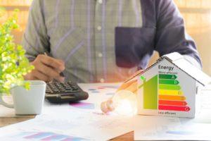 Boost HVAC Efficiency